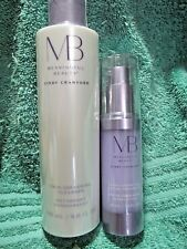 Meaningful Beauty Ultra Lifting & Filling Treatment 1fl & Softening Cleanser 6fl