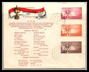 GP GOLDPATH: INDONESIA COVER 1960 _CV700_P02