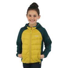 Cappotti e giacche per bambini dai 2 ai 16 anni primavera , Taglia 7-8 anni