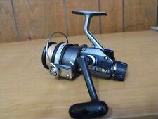 New listing SHIMANO RX 130   SPINNING  FISHING REEL