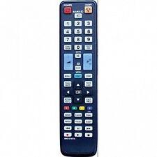 Telecomando di ricambio Samsung BN59-01031A UN40C5000QF UN46C5000QF