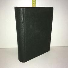 Claude Augé LAROUSSE CLASSIQUE ILLUSTRE Dictionnaire 1928 RELIURE - ZZ-10060