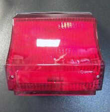 Rear Light / Tail Lamp Assembly for Vespa T5