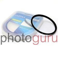Filtro Green.L protettivo UV universale 67mm - Canon Nikon Pentax Sony UV 67