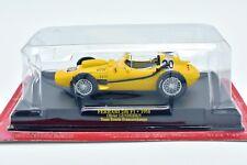 FERRARI FORMULA COLLECTION 1 UNO F1 1/43 246 F1 MODELLINO AUTO CAR MODEL DIECAST