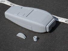Star Trek TOS Season 1 Phaser I (pre-midseason) replica prop model kit