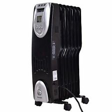 f85c096a13f Oil-Filled Radiator Home Space Heaters for sale