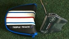 Odyssey Triple Track Seven Putter Right Hand 34 Inch 2020 Model Brand New