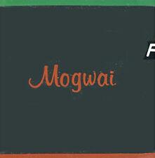 """Mogwai : Happy Songs for Happy People Vinyl 12"""" Album (2003) ***NEW***"""