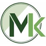 Mk Trading Company