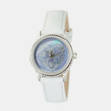 NEW USPS Love Stamp Collection PS Arjang & Co M of P Wedding Hearts Watch Ladies