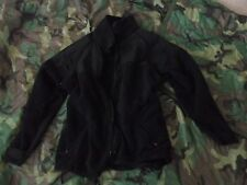 US MILITARY POLARTEC COLD WEATHER SHIRT CHEST 43""