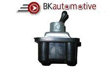 Neu ORIGINAL Schalter FIAT 130 4288407 switch