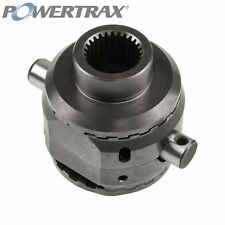 Differential-Base Rear,Front Powertrax 2310-LR