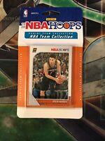 Panini NBA Hoops 2019 2020 Team Collection Phoenix Suns