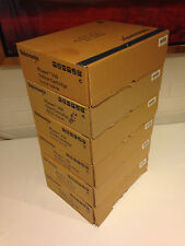 Tektronix Laser Printer Toner - Sold as a combined 6 boxes
