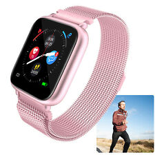 Smart Watch Bluetooth Sport Bracelet For Android Samsung S10 S9 S8 S7 A10 A20E