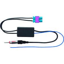 Metra 40-EU56 European Dual FAKRA Antenna Adapter