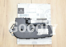 Genuine Mercedes Benz Sunroof Motor A1769003304