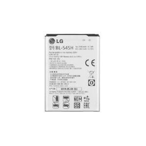 Bateria original LG G3 S (mini), L BELLO, G4c... (BL-54SH)