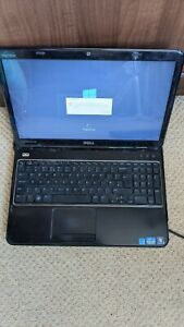 Dell Inspiron n5110 i3 laptop. For parts or Repair