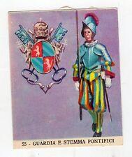 figurina - RISORGIMENTO IMPERIA - numero 55