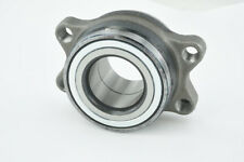 OE Replacement Rear Wheel Bearing Fits Nissan Skyline R33 GTST