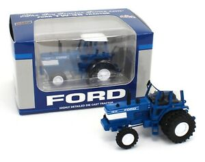2020 SpecCast 1:64 TOY TRACTOR TIMES *FORD* TW-35 FWA & DUALS *NIB*
