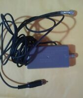 Nintendo NES RF AV Cable adapter Switch SNES NES-003 Official OEM *CLEAN *VG