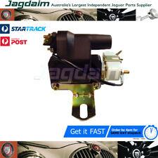 New Jaguar Diamond Universal 12V Ignition Coil Toyota Suzuki DAIHATSU
