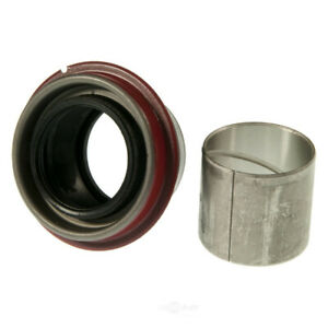 Extension Housing Seal  National Oil Seals  5202