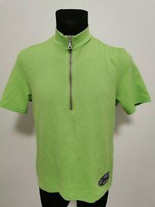 Gore Bike Wear Cycling Jersey Women's size L/42