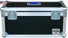 Ata Case for Marshall Mode Four Mf350 Hinged Lid Trunk Style Road Case