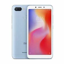 Cellulari e smartphone Xiaomi Mi 6