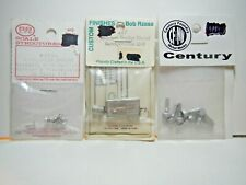NOS Assorted Detail Parts