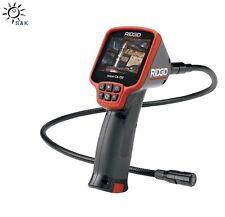 RIDGID Rid36848 Ca-150 Micro Seesnake® Handinspektionskamera 36848