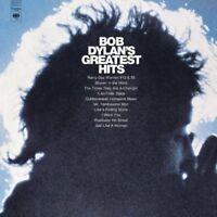 BOB DYLAN - GREATEST HITS   VINYL LP NEW!
