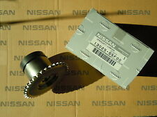 New Nissan OEM VTC Sprocket Gear S14 S15 SR20DET VVT VCT Genuine