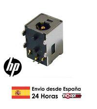ENTRADA CORRIENTE HP PRESARIO F700, DV9000, DV6000