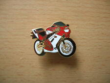 Pin Anstecker Bimota db 2 / db2 Motorrad Art. 0273 Motorbike Moto
