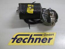Scheibenwischermotor VW 1500 / 1600 Typ 31 311955111E Wischermotor wiper motor