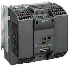 Siemens 6SL3211-0AB22-2AA1 Sinamics G110 - CPM110 AC-DRIVE 1AC200-240V 2,2kW