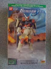 Bandai Gundam SEED Buster Gundam 1/144 Modèle Kit HG
