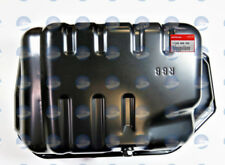 Oil Pans For Acura TSX EBay - 2007 acura tsx engine