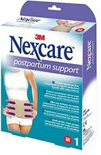 Nexcare posparto Soporte Medio UK Post Gratis