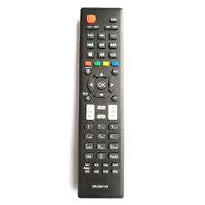 New Generic ER-22641HS For HISENSE LCD LED TV Remote Control ER22641HS Remoto