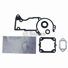 Gasket Set 480 370  for  Stihl  044 MS440 Chainsaws 1128 007 1050