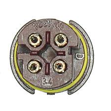 Oxygen Sensor ES10583 Delphi
