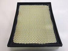 Air Filter Suit A1446 / WA1088 HYUNDAI ELANTRA XD / TIBURON 2D / KIA CERATO (223