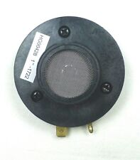 Original Factory Alto Professional Neo Driver HG00428 for TS115, TS112, TX12/15